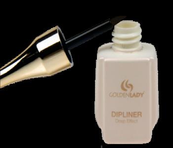 Golden Lady Dipliner