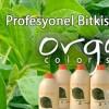 Organik Bitkisel Saç Boyası